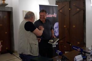 Balasevic tiskovna konferenca 2048 41