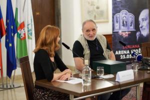 Balasevic tiskovna konferenca 2048 42