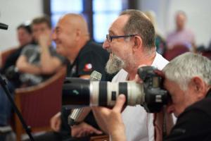 Balasevic tiskovna konferenca 2048 45