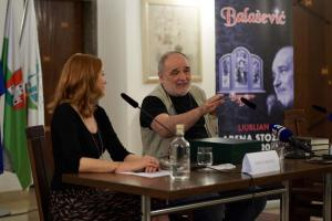 Balasevic tiskovna konferenca 2048 46