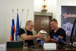 Balasevic tiskovna konferenca 2048 47