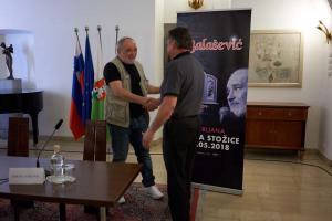 Balasevic tiskovna konferenca 2048 5