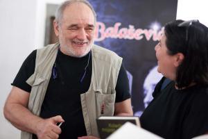 Balasevic tiskovna konferenca 2048 50