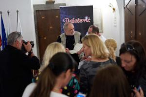 Balasevic tiskovna konferenca 2048 52