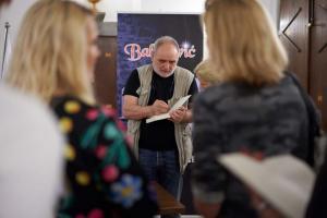Balasevic tiskovna konferenca 2048 54