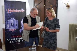 Balasevic tiskovna konferenca 2048 55
