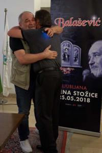 Balasevic tiskovna konferenca 2048 6