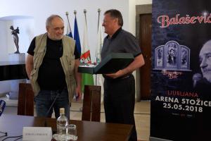 Balasevic tiskovna konferenca 2048 7
