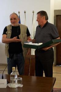 Balasevic tiskovna konferenca 2048 8