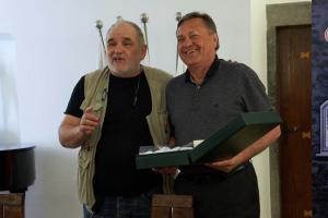 Balasevic tiskovna konferenca 2048 9