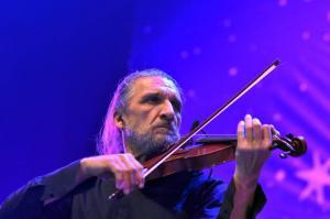 balasevic koncert novi sad 2017 violina