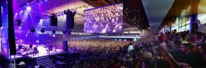 balasevic koncert novi sad 2017