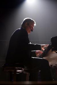osijek 2017 klavir