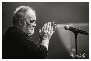 balasevic-baronov-bal-skopje-2018