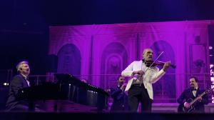 zagrebacki koncert violinista3