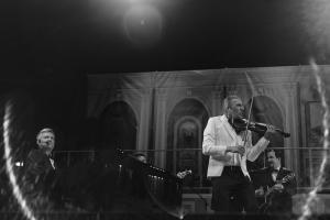zagrebacki koncert violinista2